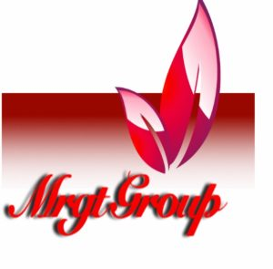 MrgtGroup